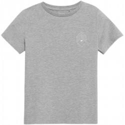 4F Koszulka Chłopięca...