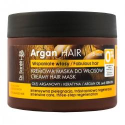 Dr. Sante ARGAN HAIR...