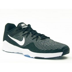 NIKE W NIKE ZOOM CONDITION...