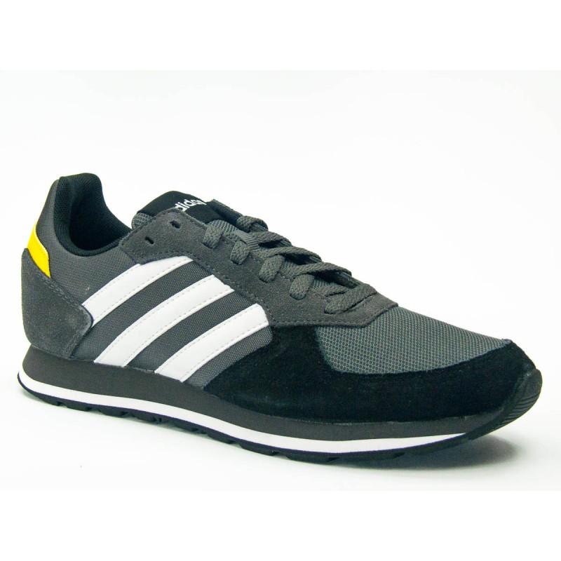 Buty Adidas 8k Db1731 45 13