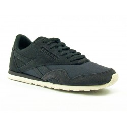 REEBOK CL NYLON SLIM CANDY...