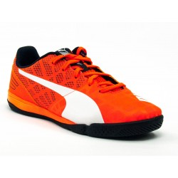 PUMA EVO SPEED SALA 3.4 JR....