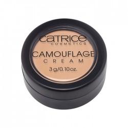 CATRICE CAMOUFLAGE CREAM...