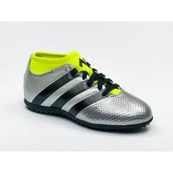 Adidas Ace 16.3 PrimemeshH...