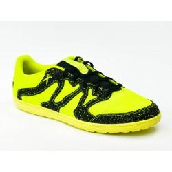 Adidas X 15.4 ST Buty...