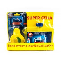 FINISH ZESTAW DO...