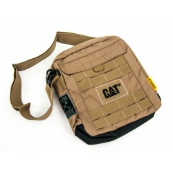 CAT 83150-201 DARK SAND...
