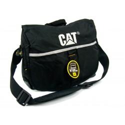 CAT ZINC 82561-01 BLACK TORBA