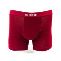 LEE COOPER BOKSERKI MĘSKIE...