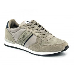 MC BRAUN 9MN27-1060-GREY...