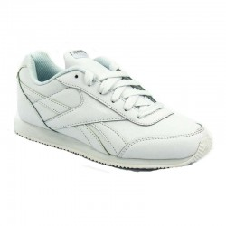 REEBOK ROYAL CLJOG 2 KIDS...