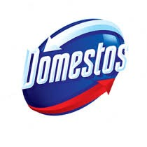 domestos