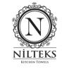 NILTEKS