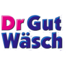 DR. GUT WASH