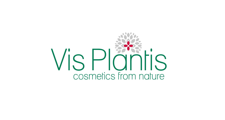 VIS PLANTIS